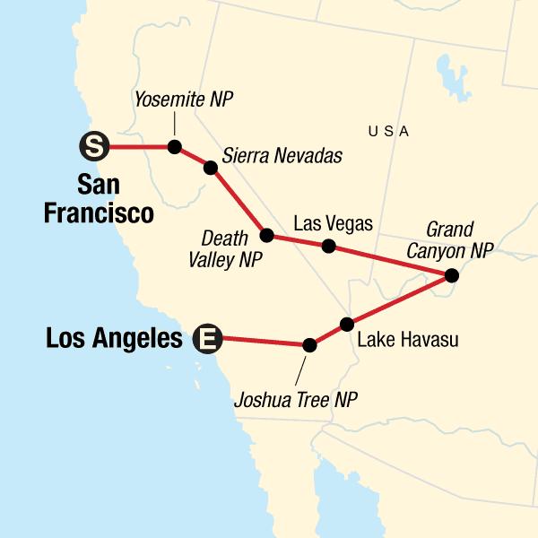western express 1