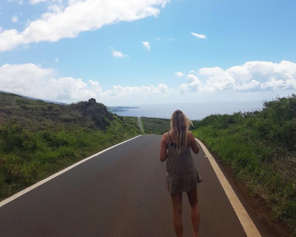 aloha iz raja na zemlji havaji2