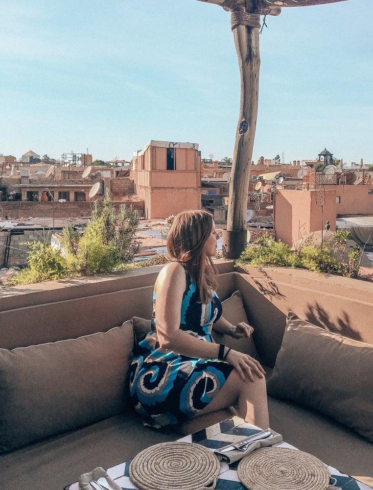 sta blog marakes maroko 1 1 9