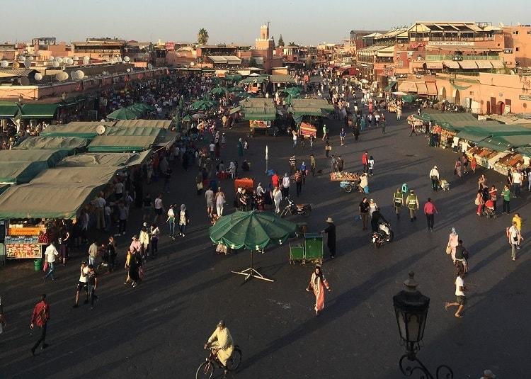 sta blog marakes maroko 1 9 nova