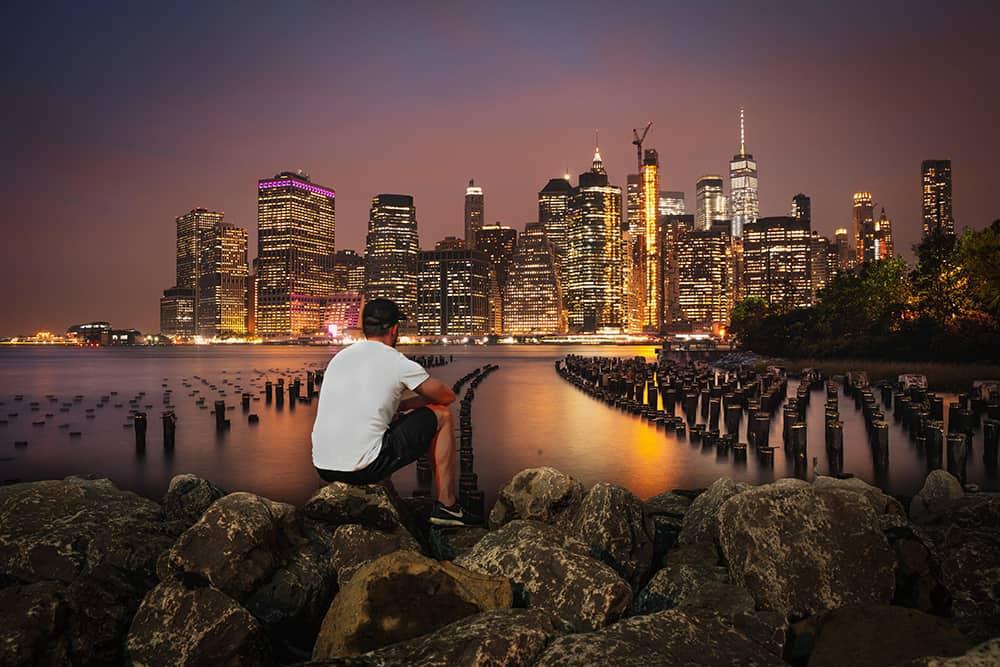 andrejcopot newyorkny 5