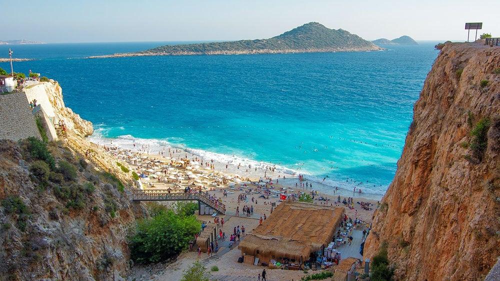 Antalya1