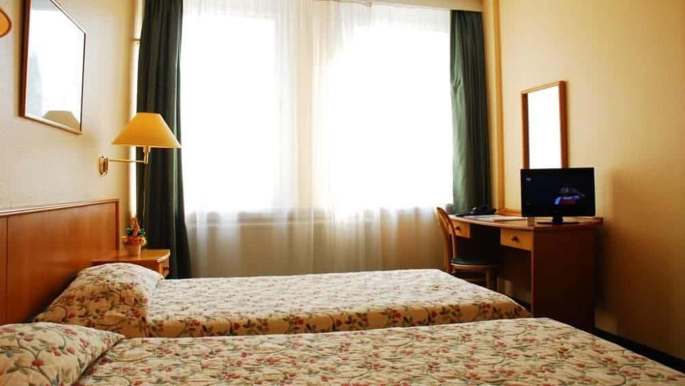 Burg hotel budimpesta2a