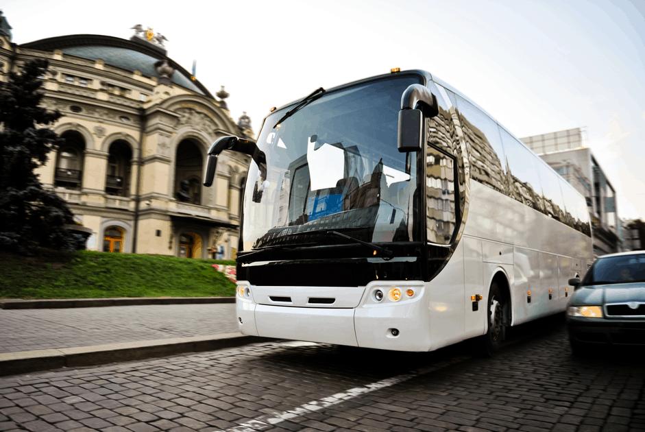 Bus 1 sta 25 01 2019