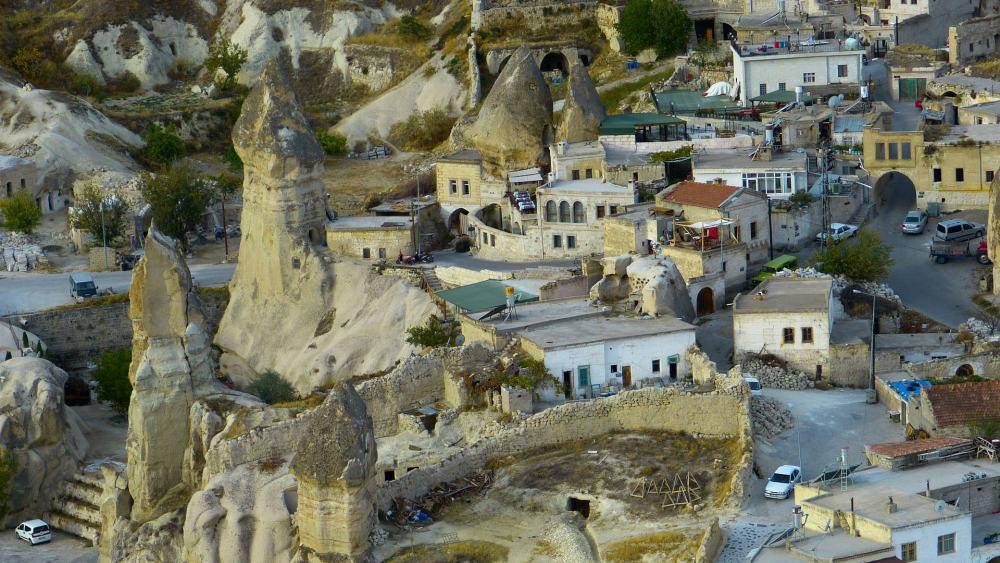 Kapadokija4