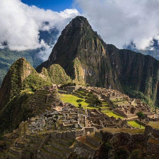 Peru sta2