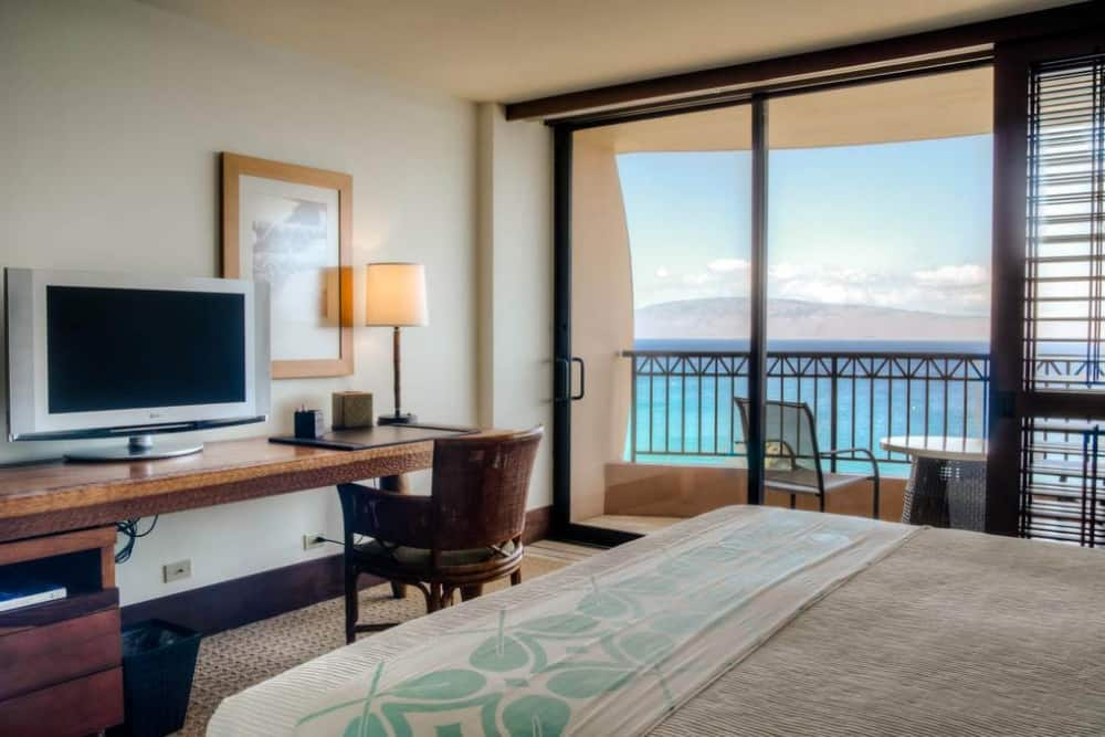 Royal lahaina resort 4
