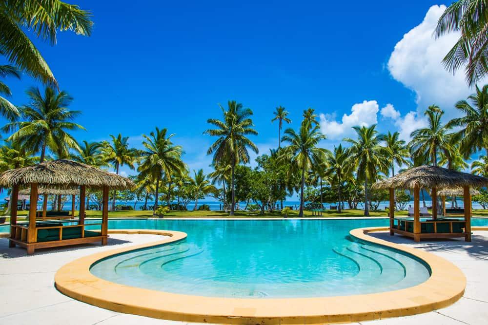 Fiji3