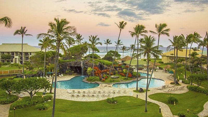Havaji1