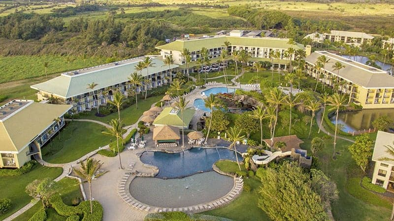 Havaji2