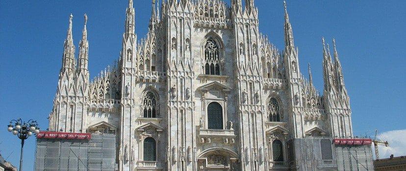 Milan cathedral 458923 1280
