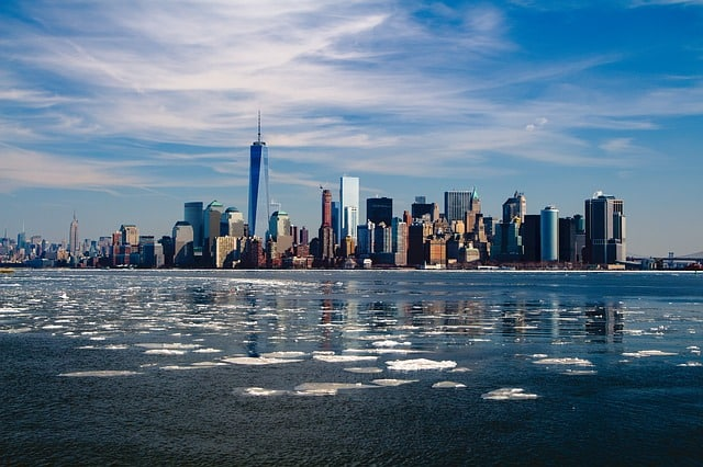 new york 668616 640