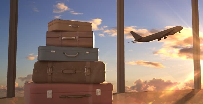 Prevoz do letalisc