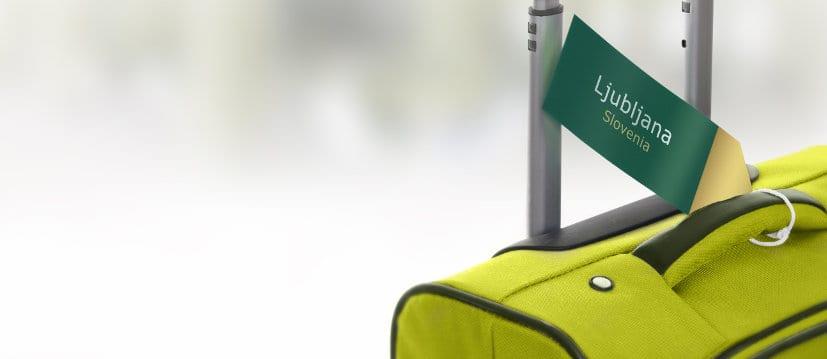Osiguranje od otkaza putovanja