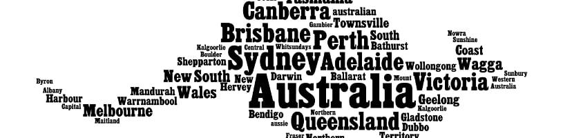 Zavarovanje v avstraliji