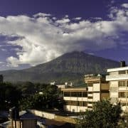kenija in zanzibar 5
