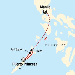 filipini 300x300 1