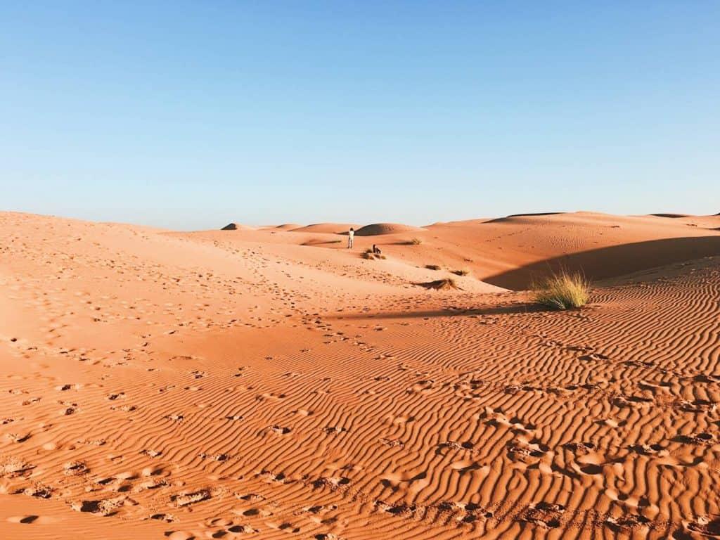 oman desert dunes shutterstock 546734242 big