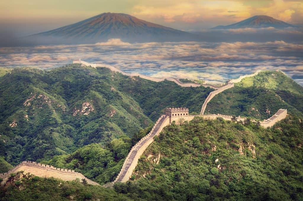 kirajski-zid-japonska-15-pustolovscin-ki-si-jih-moras-privosciti-v-zivljenju
