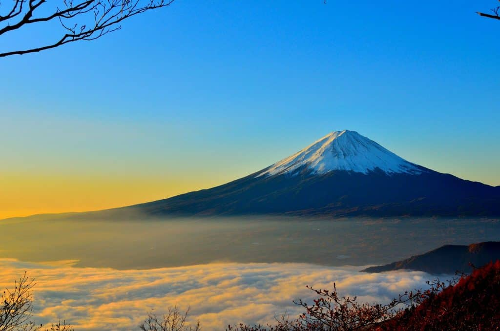fuji-japonska-15-pustolovscin-ki-si-jih-moras-privosciti-v-zivljenju