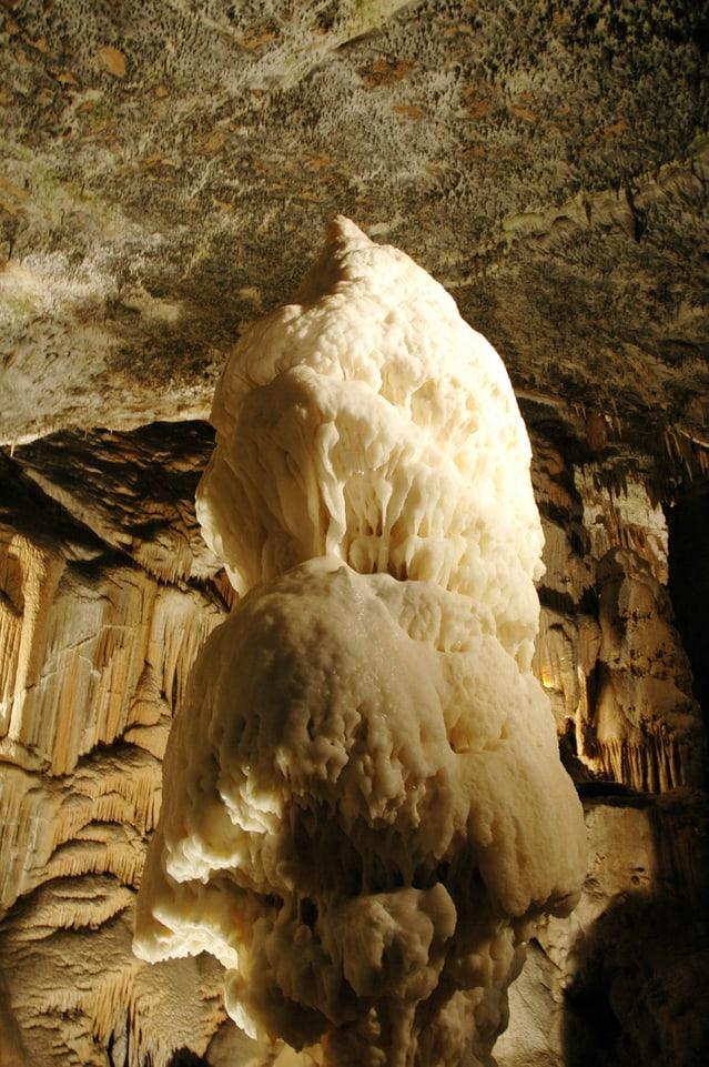 postojna cave 3 1172220 639x961
