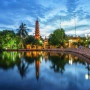21 vietnam shutterstock 749778241
