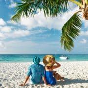 47 maldivi shutterstock 181176425