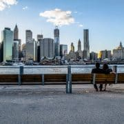 64 new york shutterstock 381726445