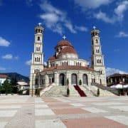 church 229361 1920