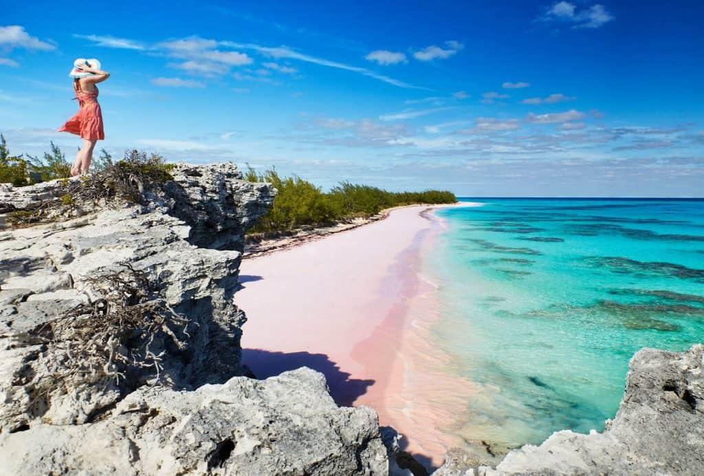 bahami foto razstava