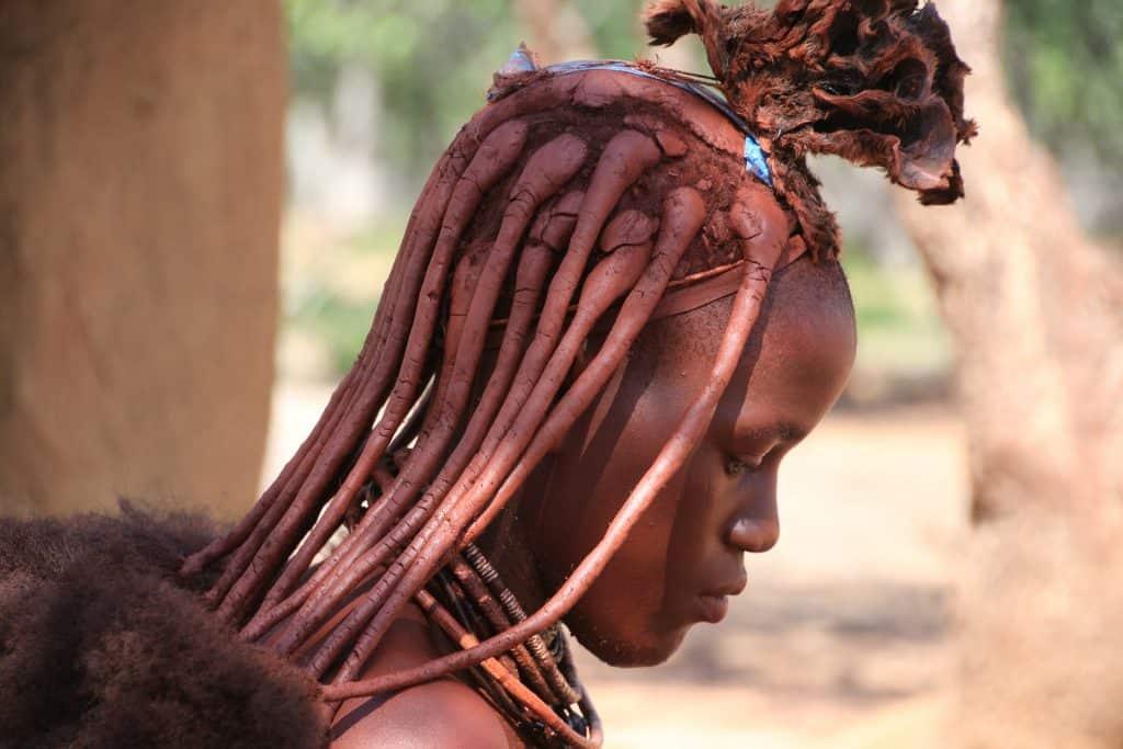 Namibija poročno potovanje5