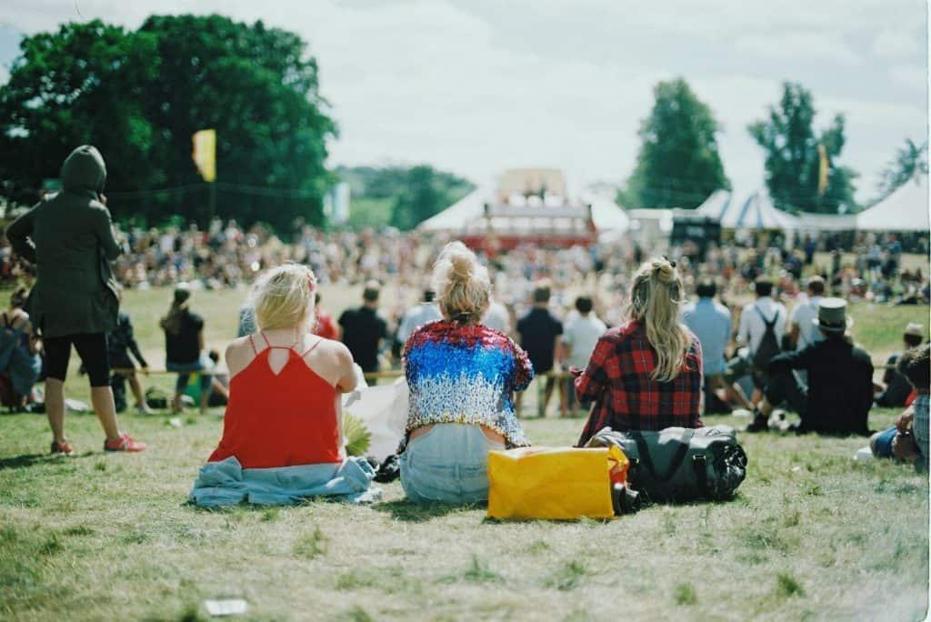 poletni glasbeni festivali evropa 6