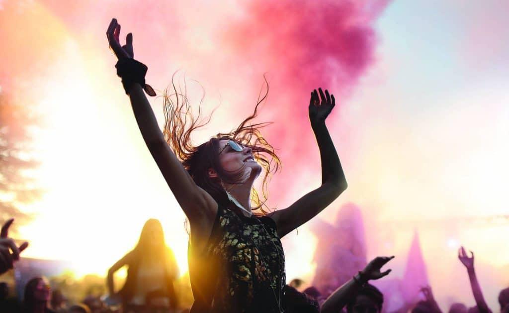 poletni glasbeni festivali evropa 7