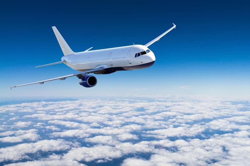 Nomago Travel - organizacija potovanja - letalske karte