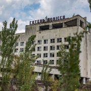 chernobyl 3711315 1920