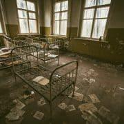 chornobyl 1209692 1920