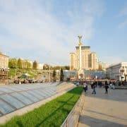 kyiv 3394304 1920
