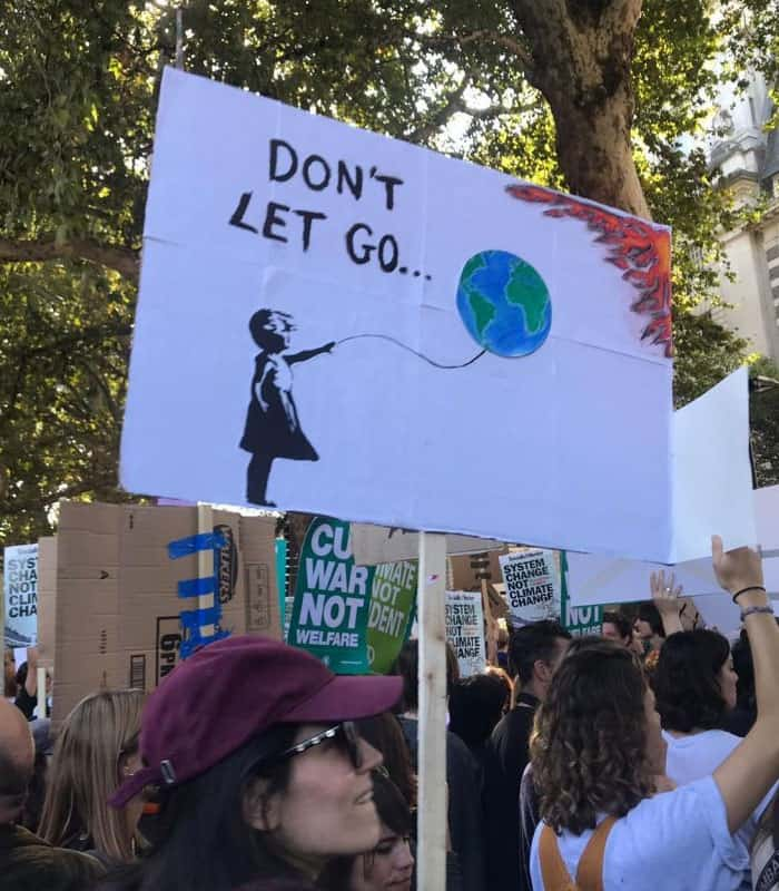 climate change strike signs 5d8878a19b2a2 700