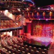 gledališče