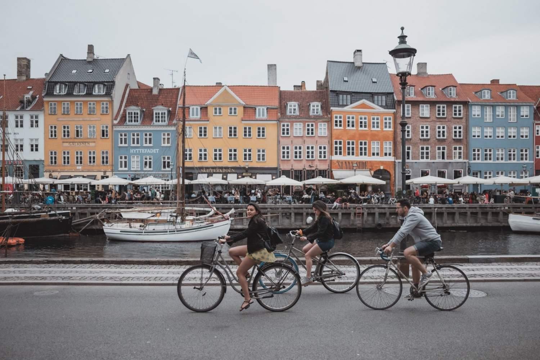 kopenhagen bicikli 3