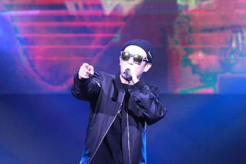 kpop kim chang ryul