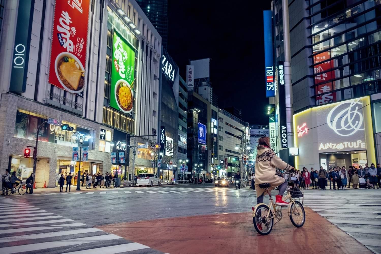 tokio bicikli 2