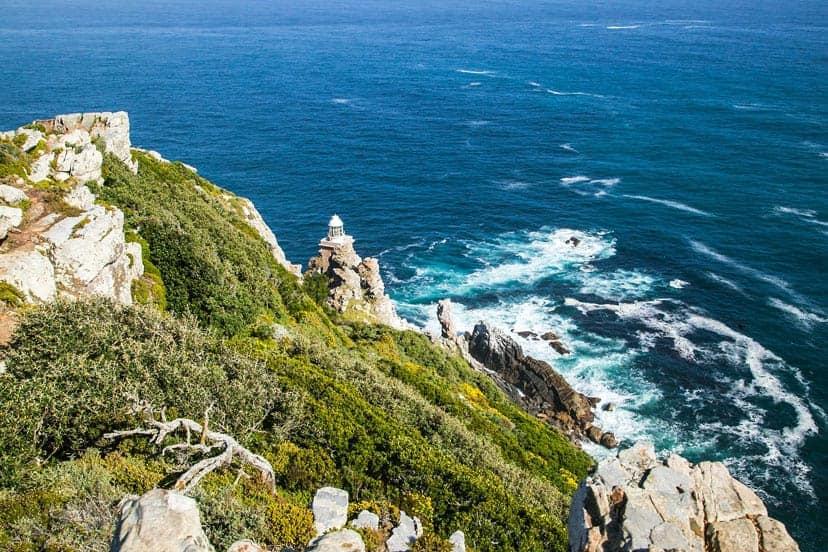 Južnoafrička web mjesta za upoznavanje u Australiji