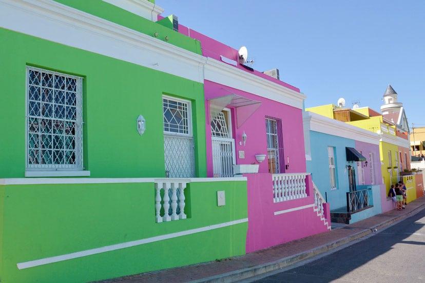 besplatno internet stranice za upoznavanja Cape Town smrtni kombat x problemi s izjednačavanjem utakmica