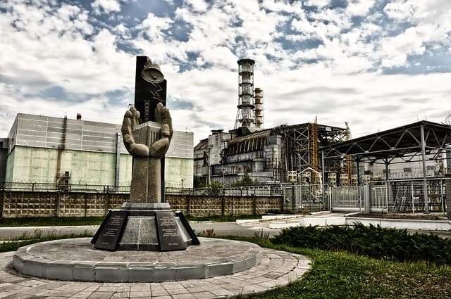 cernobil pripyat 1374515 640