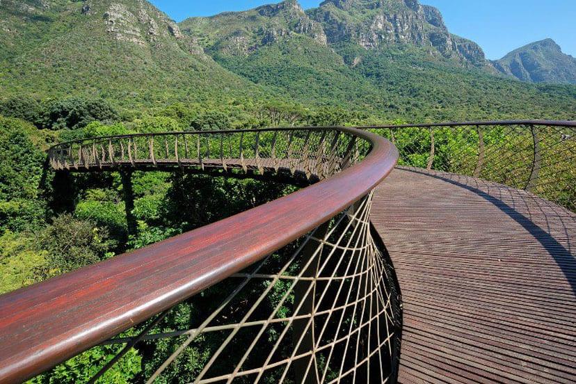 Cape Town stranica za upoznavanja besplatno