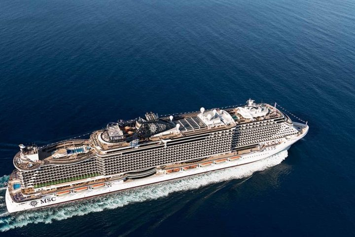 msc seaside 1 1
