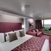 msc suite