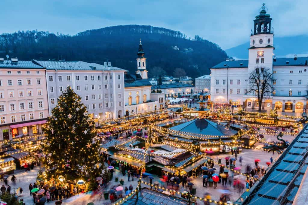 shutterstock salzburg christmas