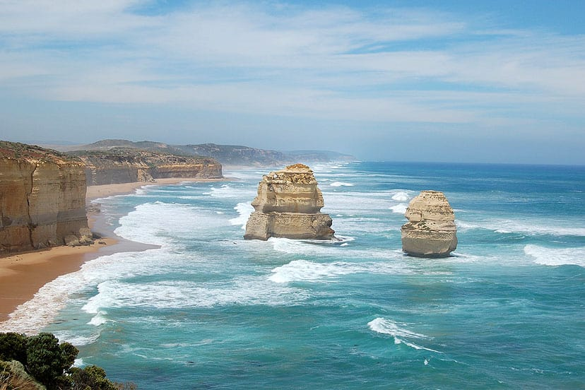Web mjesta za upoznavanje Australija preko 50 godina